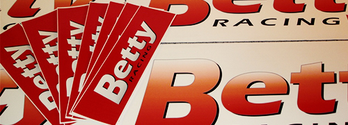 box-print